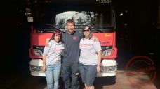 sos_españa_entrega_tapones_bomberos